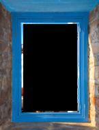 749-Eigen doorkijk Grieks raam