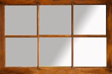 744-Eigen doorkijk raam horizontaal