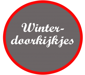 winter poster doorkijkje