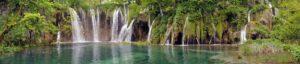 Waterval Plivitsch